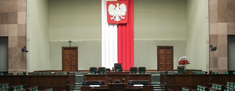 obywatelski projekt ustawy o Trybunale Konstytucyjnym