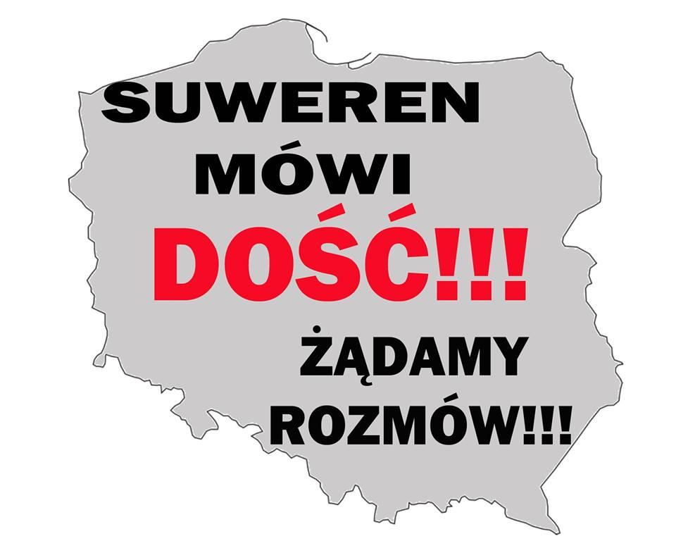 05-08.XII.2017, godz 19:00 Katowice, plac Wolności- Sąd Rejonowy @ Katowice | śląskie | Polska