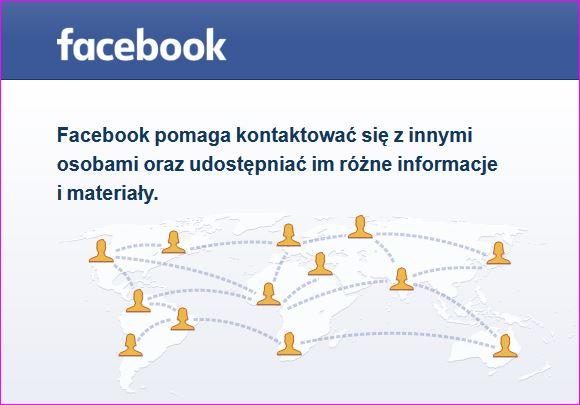 Szkolenie dotyczące mediów społecznościowych @ ul. Kopernika 14, sala COP