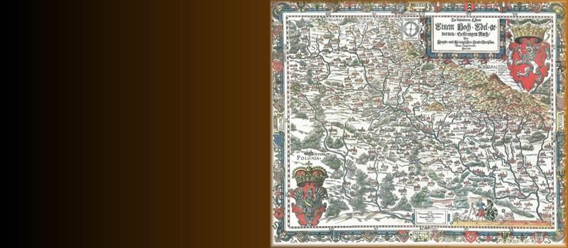 """""""KODy Kultury"""" – profesor Joanna Rostropowicz o Śląsku i o starożytnej Grecji"""
